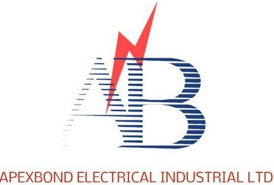 Apexbond Electric